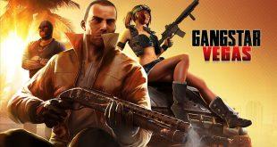 Gangster Vegas Apk Download | Download Gangster Vegas Apk | Apk Download