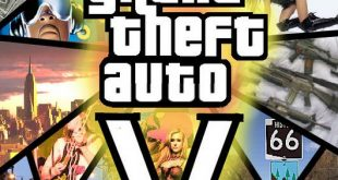 GTA Mobile Apk | GTA Apk Free Download | GTA Apk Download