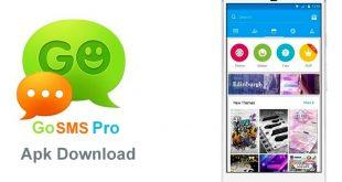 Go SMS Pro Apk | Go SMS Pro Apk Download | Go SMS Pro Apk Free Download