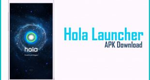 Hola Launcher Apk | Hola Launcher Apk Download | Hola Launcher