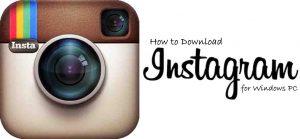 Instagram Apk | Instagram App | Instagram Download