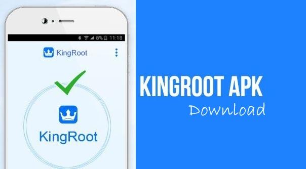 Kingroot Download