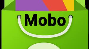 Mobo Market Apk Download | Download MoboMarket Apk | MoboMarket Apk Download | Download Apk MoboMarket | Mobomarket Apk Free Download | Mobomarket Apk