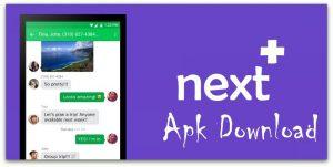 Nextplus Apk | Download Nextplus | Nextplus login | Nextplus