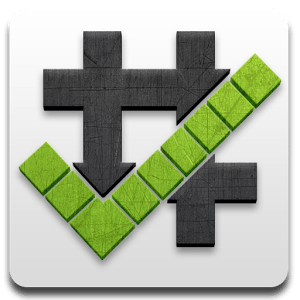 Root Checker Apk | Download Root Checker | Root Checker Apk Free Download | Root Checker Apk Download