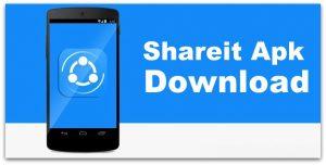 Shareit Apk Download | Shareit Apk Windows | Shareit Download | Shareit App