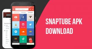 Snaptube Apk | Snaptube Apk Download | Snaptube Apk Free Download | Snaptube Apk Latest Version