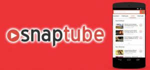 Snaptube Apk | Snaptube Apk Download | Snaptube Apk Free Download | Snaptube Apk Latest Version