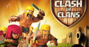 Clash of Clans Apk | Clash of Clans Game | Clash of Clans Apk Latest Version | Clash of Clans Apk Download
