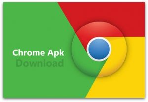 chrome apk Download | chrome apk | chrome browser apk | apk chrome | google chrome apk