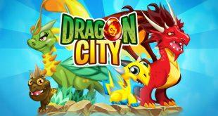 Dragon City Hack Apk Download | Dragon City Hack Apk | Dragon City Hack