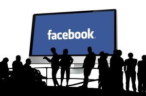 Facebook Messenger APK | Facebook Messenger APK Download | Facebook Messenger APK for Windows