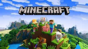 Minecraft APK | APK Minecraft | Download Minecraft Apk | Minecraft Apk Android | Download Minecraft Android | Minecraft Android APK
