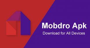 Mobdro Apk Download | Mobdro Apk | Download APK | Android | IOS
