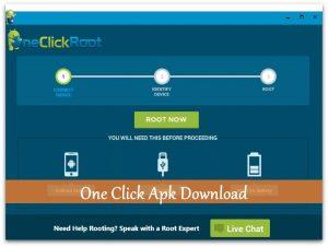 One Click Apk Download | One Click Apk | One Click App for Windows/PC/Laptop