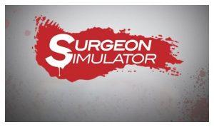Surgeon Simulator APK | Surgeon Simulator APK Download | Surgeon Simulator