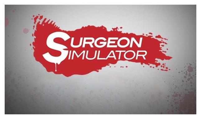download surgeon simulator 2013 full version free apk