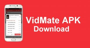 Vidmate Apk | Vidmate Apk Download | VidMate | APK Download