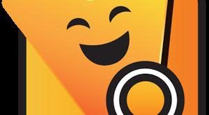 Vuclip Apk | Vuclip com | Vuclip Video | Vuclip Apk Download