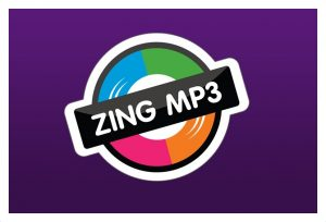 Zing MP3 Apk | Zing MP3 Apk Download | Zing MP3 Application