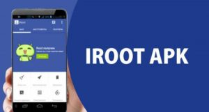 iRoot Apk | iRoot Download | iRoot Apk Download | iRoot App | iRoot Download Apk
