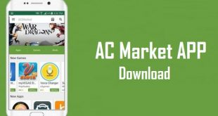 ac market apk download | ac market apk free download | download ac market apk | ac market free download apk | apk ac market | ac market android apk | ac market apk android