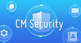 cm security apk download | APK Download | CM Security APK | Download CM Security APK