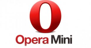 Download Opera Mini APK | Opera Mini APK