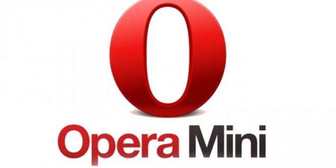 opera apk download latest version