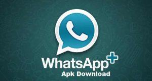 whatsapp plus apk download | whatsapp plus apk Download | whatsapp plus for android full Version apk | Whatsapp plus download apk | whatsapp plus apk free download | whatsapp plus apk latest version | Whatsapp plus latest version apk download | whatsapp plus android apk