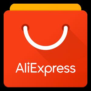 aliexpress apk | aliexpress apk download | aliexpress shopping app apk | apk aliexpress | aliexpress apk free download | aliexpress shopping apk | aliexpress app apk | aliexpress apk android