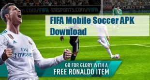 fifa mobile apk download | Fifa Apk Download | Fifa Mobile Soccer