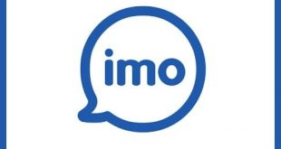 imo download apk | imo apk free download | download imo video call apk | imo apk download for android | imo apk download for android free | download apk imo | imo video call apk free download | imo app download for android apk | download imo apk latest version | imo video calling download apk | imo free video calls and chat apk download | imo app download apk | imo apk file download | imo download free apk