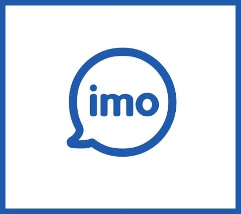 imo for android free download apk