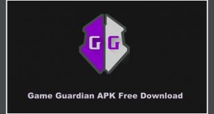 game guardian apk | game guardian apk download | game guardian apk free download | download apk game guardian | apk game guardian | game guardian apk download no root | download game guardian apk | game guardian apk for android | game guardian no root apk | game guardian no root apk download | game guardian apk free download no root
