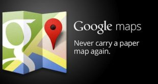 How to Download and Install Google Map APK | APK Download | Google Map APK | Download Google Map APK