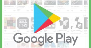 Google Play Store Apk Download | APK Download | Google Play Store APK