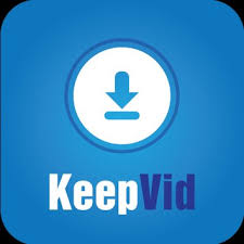 Keepvid APK | keepvid APK Download | keepvid APP