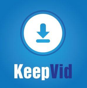 Keepvid APK | keepvid APK Download | keepvid APP