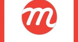 MCent APK Download | MCent APK | MCent Download | MCent Download APK