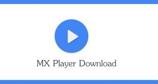 MX Player | MX Player APK Download | MX Player Download