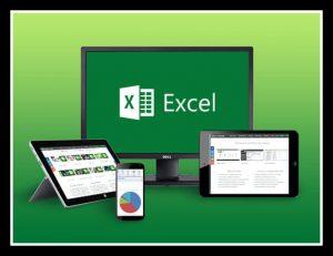 Microsoft Excel APK Download | Microsoft Excel APK