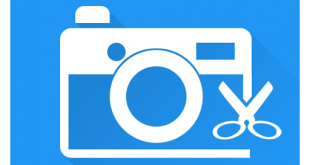 Photo Editor Apk | Photo Editor Apk Download | Photo Editor Download Apk | Photo Editor Apk Free Download