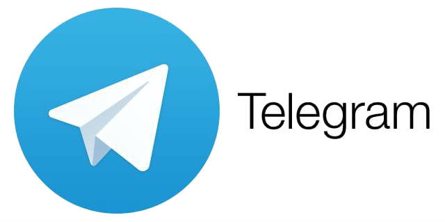 telegram download apk | download apk telegram | telegram apk free download | telegram app download apk | download telegram apk for android | telegram app android apk download free | download telegram apk for pc