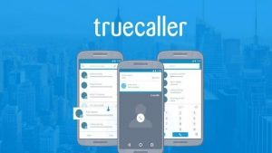 Truecaller Apk Download | Truecaller Apk | Truecaller Download | Truecaller Download APK