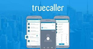 Truecaller Apk Download | Truecaller Apk | Truecaller Download | Truecaller Download APK