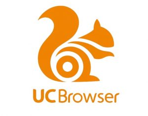 UC Browser APK Download | UC Browser APK | APK Download