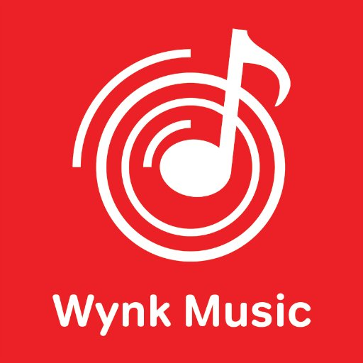 Wynk Music Apk | wynk Music app download apk | wynk apk download | Wynk music apk download