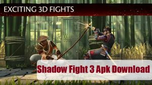 download shadow fight 3 mod apk | Shadow Fight 3 Mod Download | Apk Downloads