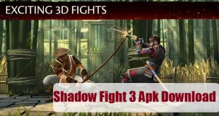 download shadow fight 3 mod apk | Shadow Fight 3 Mod Download | Apk Downloads